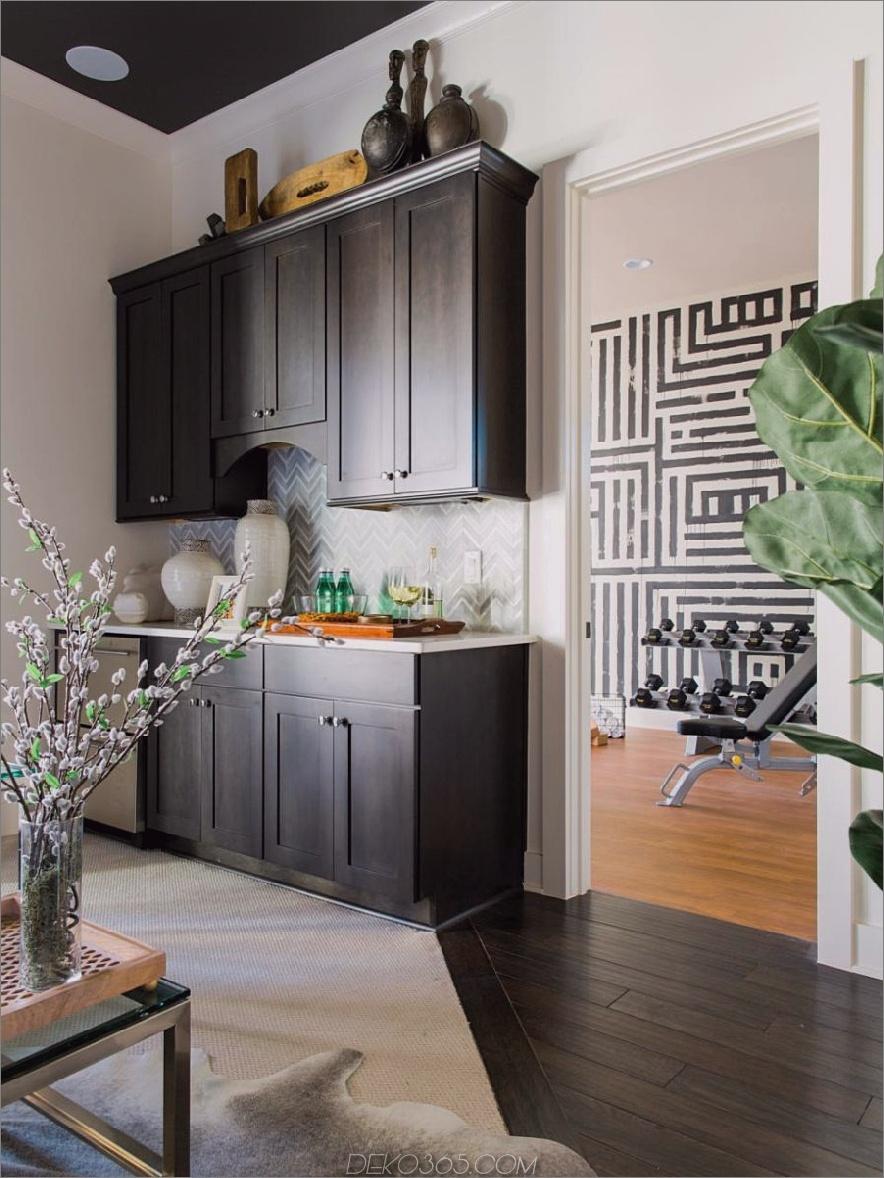 35 Chic Home Bar Designs, die Sie sehen müssen, um zu glauben_5c590df99feaa.jpg