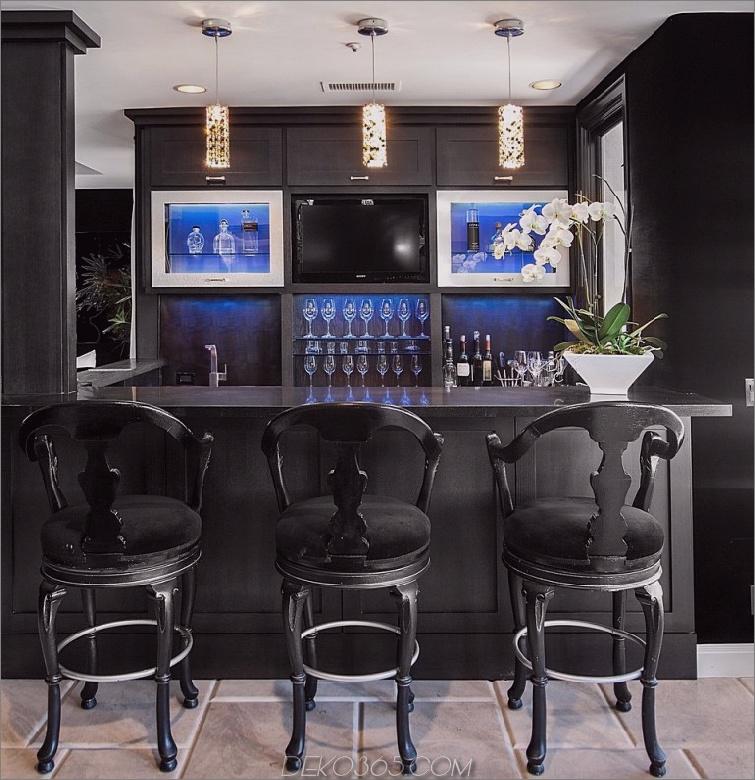 35 Chic Home Bar Designs, die Sie sehen müssen, um zu glauben_5c590dfb053dc.jpg
