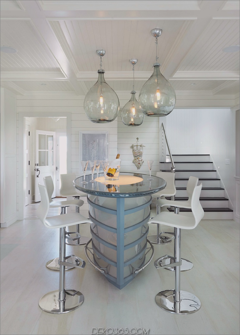 35 Chic Home Bar Designs, die Sie sehen müssen, um zu glauben_5c590dfbb3177.jpg