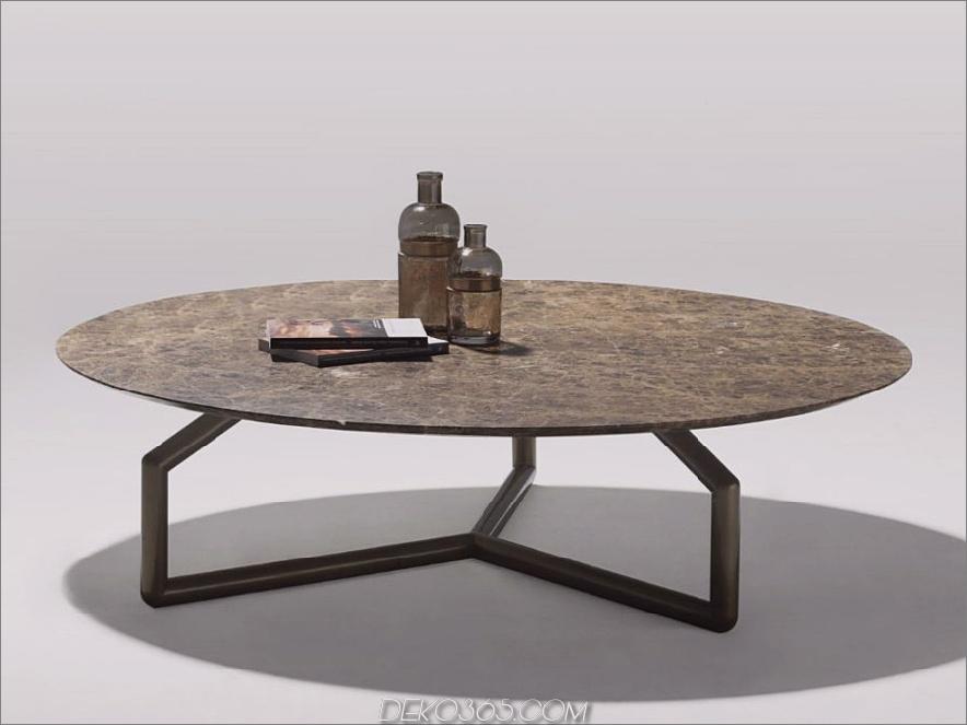 35 Designer-Couchtische, um Ihr Wohnzimmer in Szene zu setzen_5c590e57eba98.jpg