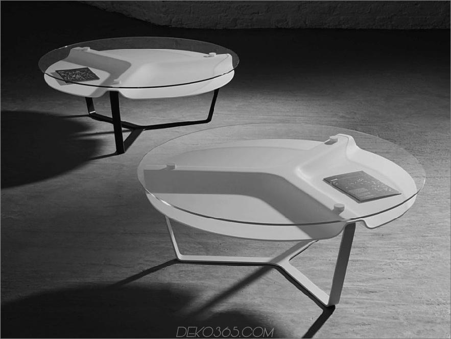 35 Designer-Couchtische, um Ihr Wohnzimmer in Szene zu setzen_5c590e588bf95.jpg