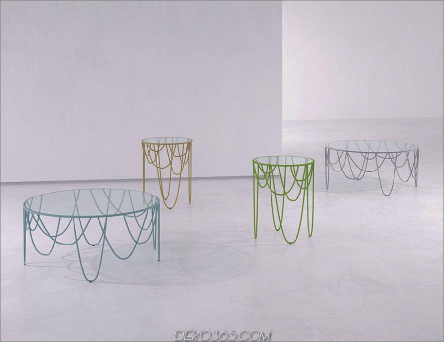 35 Designer-Couchtische, um Ihr Wohnzimmer in Szene zu setzen_5c590e599e011.jpg