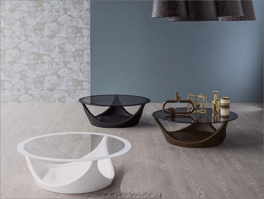 35 Designer-Couchtische, um Ihr Wohnzimmer in Szene zu setzen_5c590e5b93db1.jpg