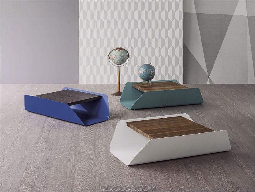 35 Designer-Couchtische, um Ihr Wohnzimmer in Szene zu setzen_5c590e5d29fd7.jpg