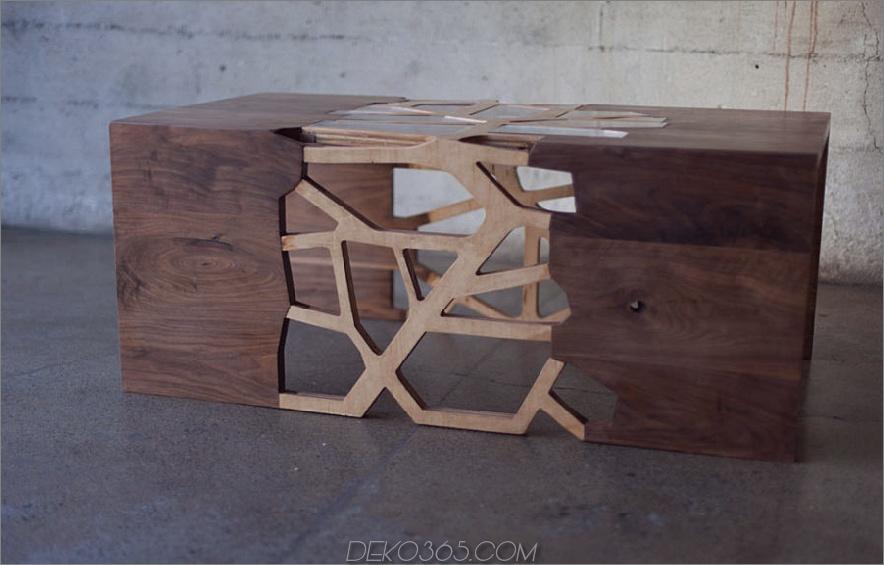 35 Designer-Couchtische, um Ihr Wohnzimmer in Szene zu setzen_5c590e5daa3f7.jpg