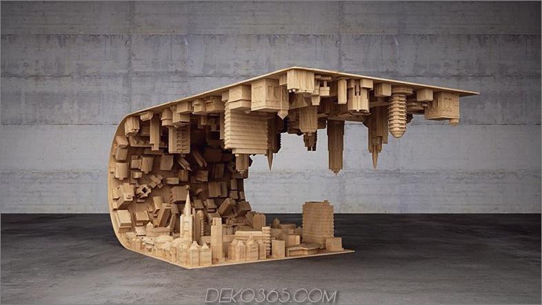 35 Designer-Couchtische, um Ihr Wohnzimmer in Szene zu setzen_5c590e63d490a.jpg