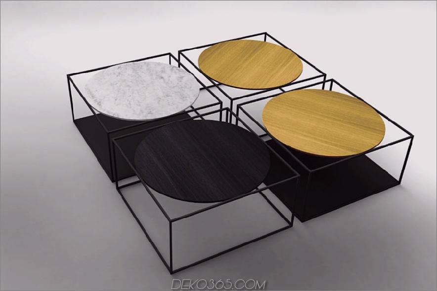 35 Designer-Couchtische, um Ihr Wohnzimmer in Szene zu setzen_5c590e64e3680.jpg