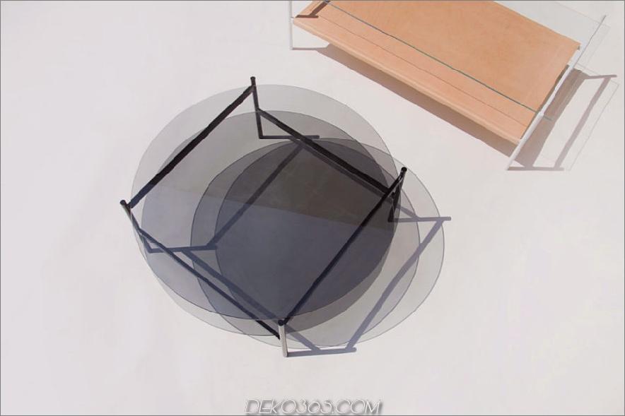 35 Designer-Couchtische, um Ihr Wohnzimmer in Szene zu setzen_5c590e6568f8a.jpg