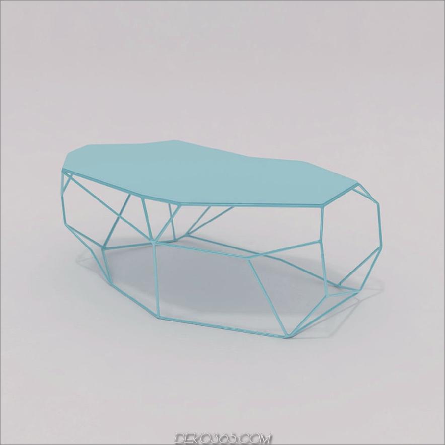 35 Designer-Couchtische, um Ihr Wohnzimmer in Szene zu setzen_5c590e6601b77.jpg