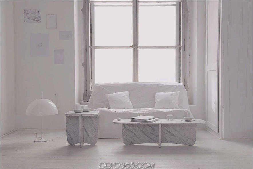 35 Designer-Couchtische, um Ihr Wohnzimmer in Szene zu setzen_5c590e67a8d44.jpg