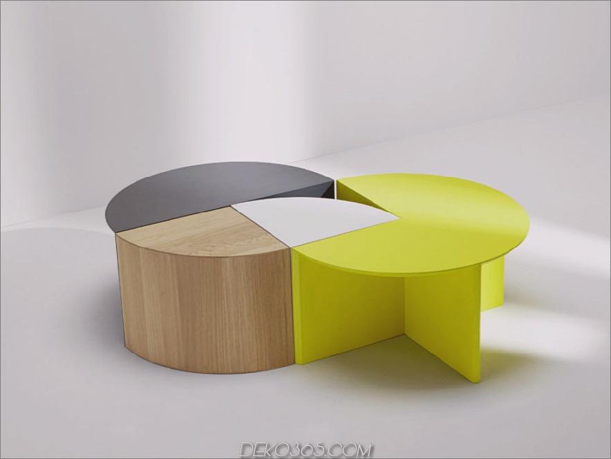 35 Designer-Couchtische, um Ihr Wohnzimmer in Szene zu setzen_5c590e691e46c.jpg