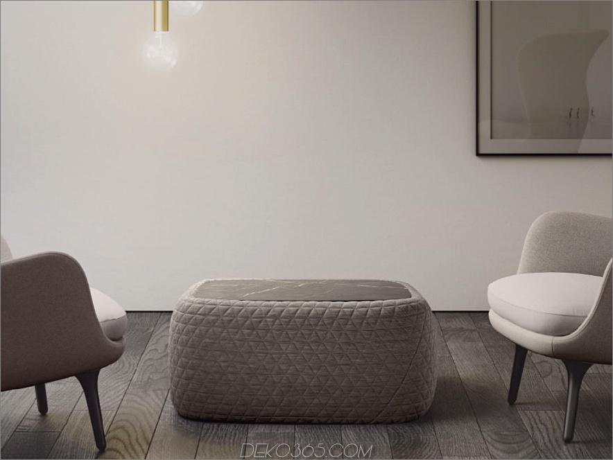 35 Designer-Couchtische, um Ihr Wohnzimmer in Szene zu setzen_5c590e69e5840.jpg