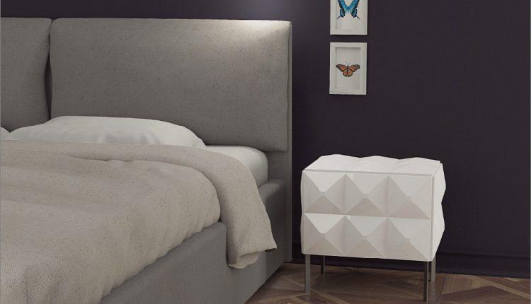 35 Einzigartige Nachttisch-Designs, die Ihr Schlafzimmer aufwerten_5c590f834990f.jpg