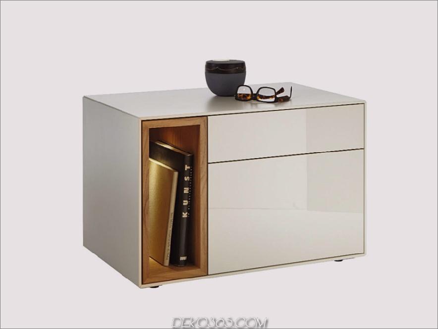35 Einzigartige Nachttisch-Designs, die Ihr Schlafzimmer aufwerten_5c590f840b565.jpg