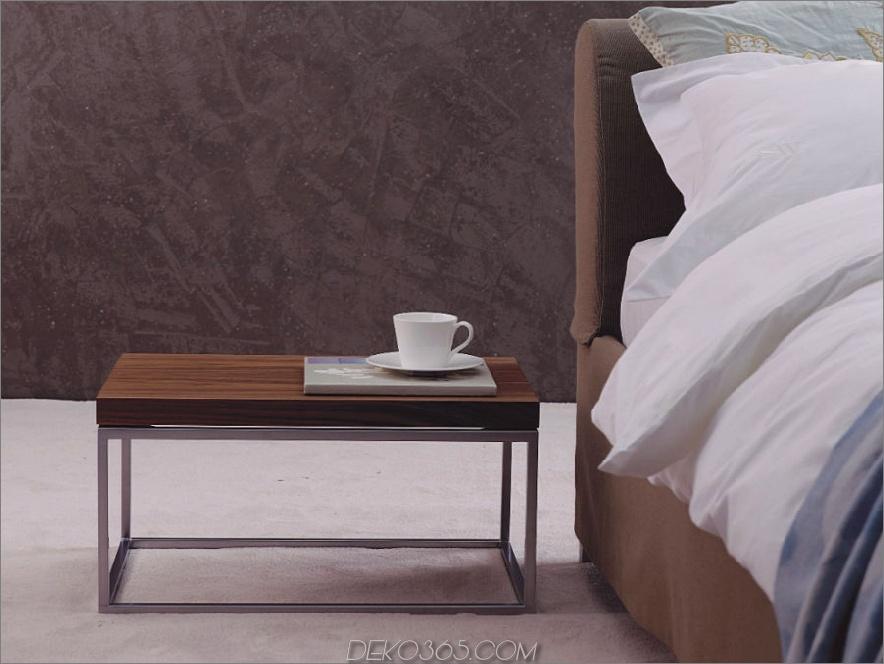 35 Einzigartige Nachttisch-Designs, die Ihr Schlafzimmer aufwerten_5c590f848da51.jpg