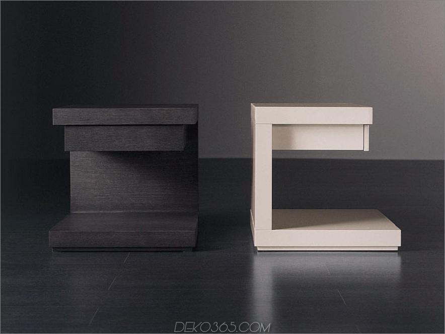 35 Einzigartige Nachttisch-Designs, die Ihr Schlafzimmer aufwerten_5c590f8517129.jpg