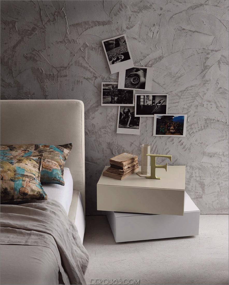 35 Einzigartige Nachttisch-Designs, die Ihr Schlafzimmer aufwerten_5c590f8659c5f.jpg