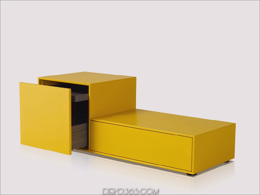 35 Einzigartige Nachttisch-Designs, die Ihr Schlafzimmer aufwerten_5c590f86e6bbf.jpg