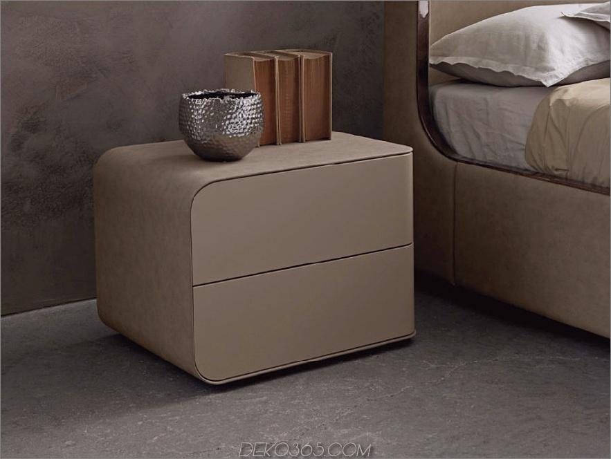 35 Einzigartige Nachttisch-Designs, die Ihr Schlafzimmer aufwerten_5c590f87d34d7.jpg
