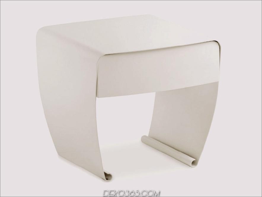 35 Einzigartige Nachttisch-Designs, die Ihr Schlafzimmer aufwerten_5c590f8856c67.jpg