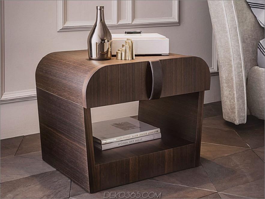 35 Einzigartige Nachttisch-Designs, die Ihr Schlafzimmer aufwerten_5c590f88d3e89.jpg