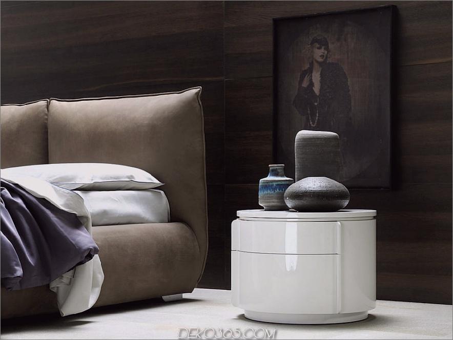 35 Einzigartige Nachttisch-Designs, die Ihr Schlafzimmer aufwerten_5c590f895c6ec.jpg