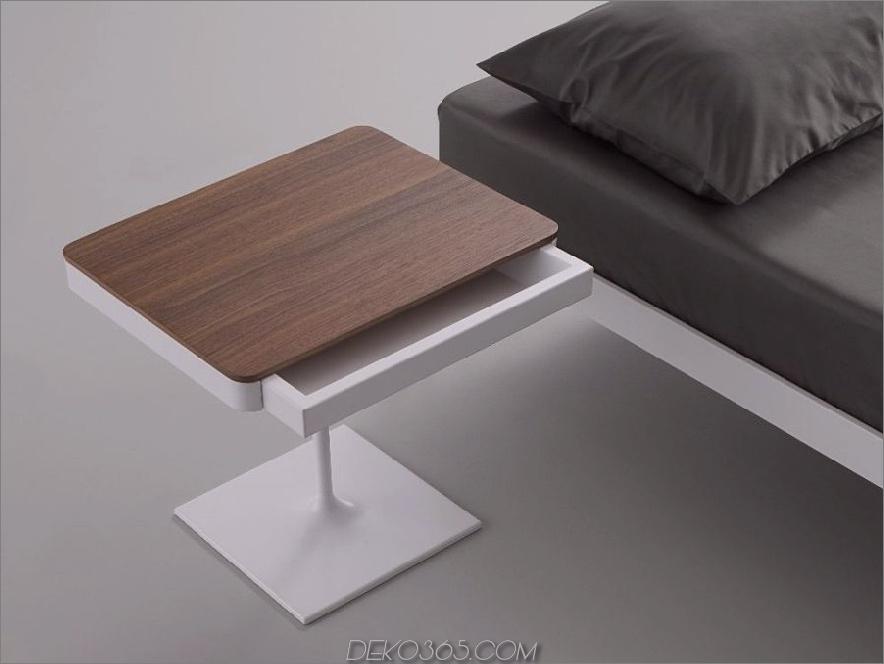 35 Einzigartige Nachttisch-Designs, die Ihr Schlafzimmer aufwerten_5c590f8acc8e1.jpg