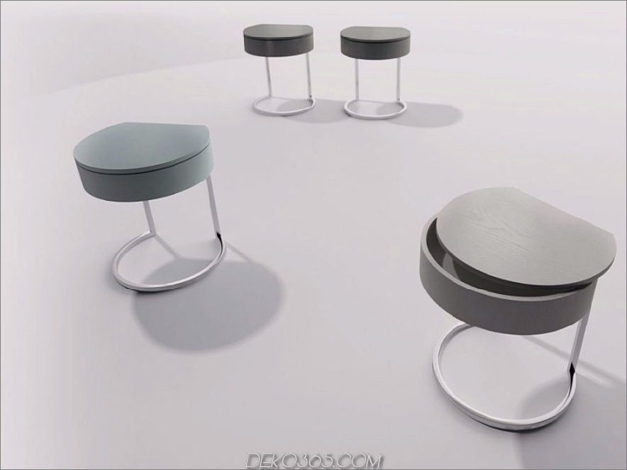 35 Einzigartige Nachttisch-Designs, die Ihr Schlafzimmer aufwerten_5c590f8b40451.jpg
