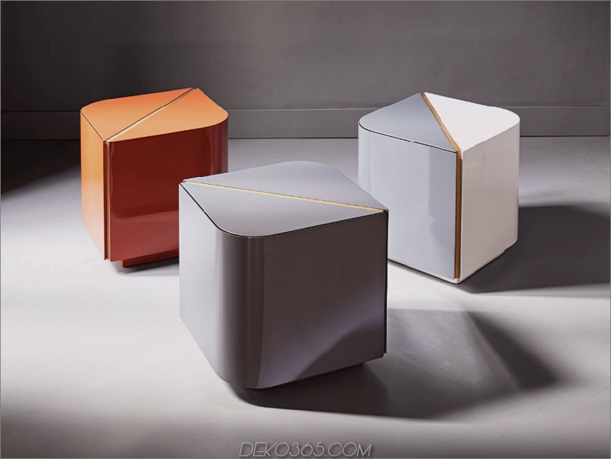 35 Einzigartige Nachttisch-Designs, die Ihr Schlafzimmer aufwerten_5c590f8bc0d7e.jpg
