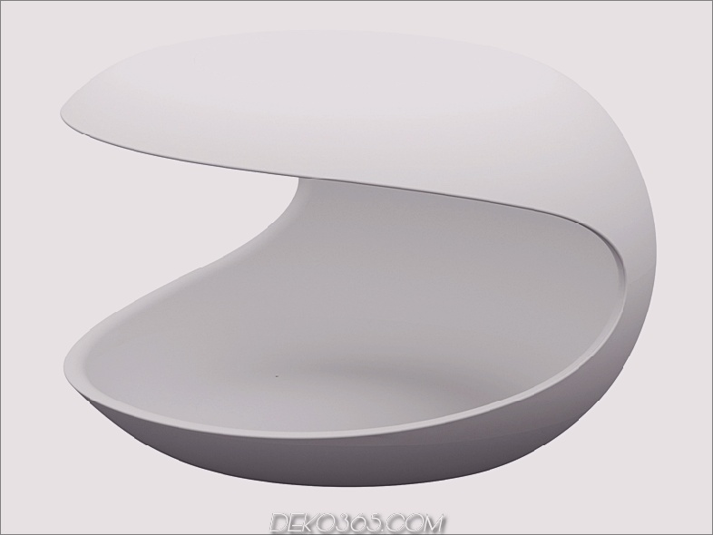 35 Einzigartige Nachttisch-Designs, die Ihr Schlafzimmer aufwerten_5c590f8c5f236.jpg
