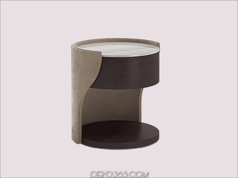 35 Einzigartige Nachttisch-Designs, die Ihr Schlafzimmer aufwerten_5c590f8ce3d0c.jpg