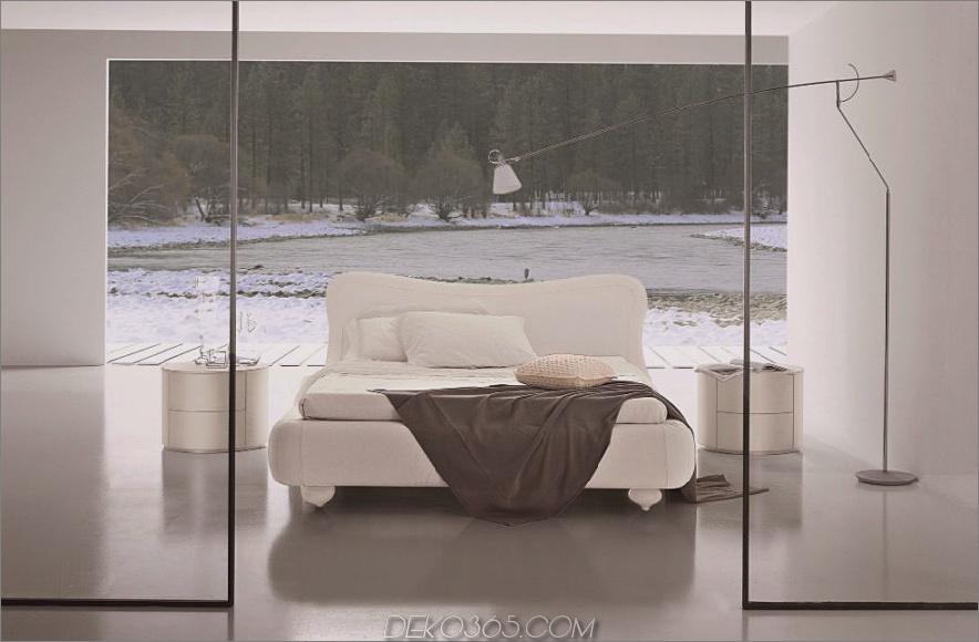 35 Einzigartige Nachttisch-Designs, die Ihr Schlafzimmer aufwerten_5c590f8d74332.jpg