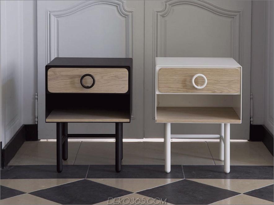 35 Einzigartige Nachttisch-Designs, die Ihr Schlafzimmer aufwerten_5c590f8e5026a.jpg