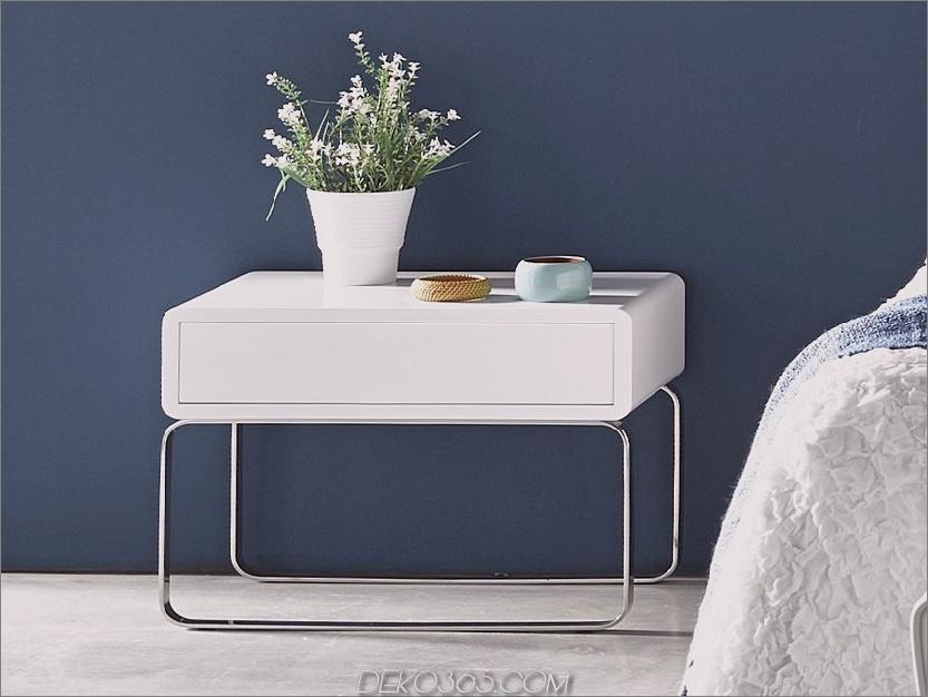 35 Einzigartige Nachttisch-Designs, die Ihr Schlafzimmer aufwerten_5c590f8ed7042.jpg