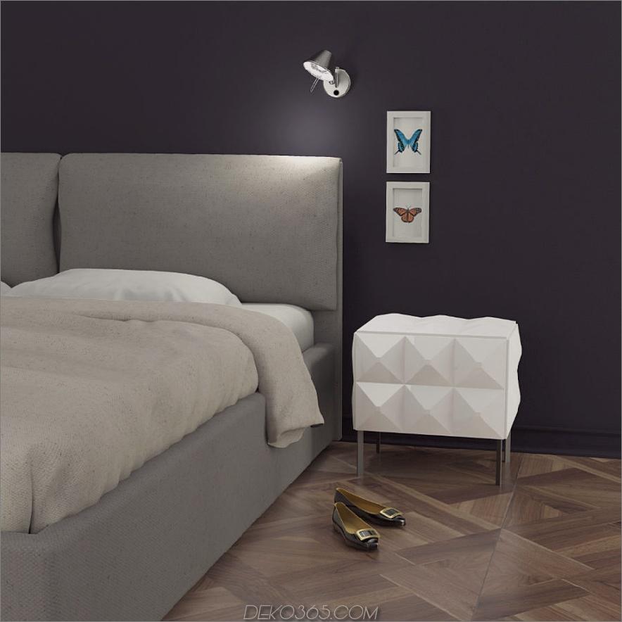 35 Einzigartige Nachttisch-Designs, die Ihr Schlafzimmer aufwerten_5c590f8f59db2.jpg
