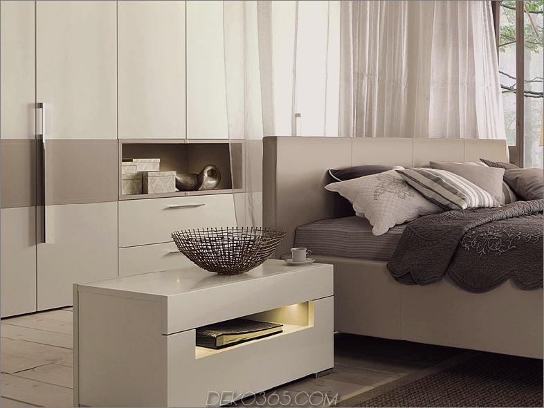 35 Einzigartige Nachttisch-Designs, die Ihr Schlafzimmer aufwerten_5c590f9081571.jpg