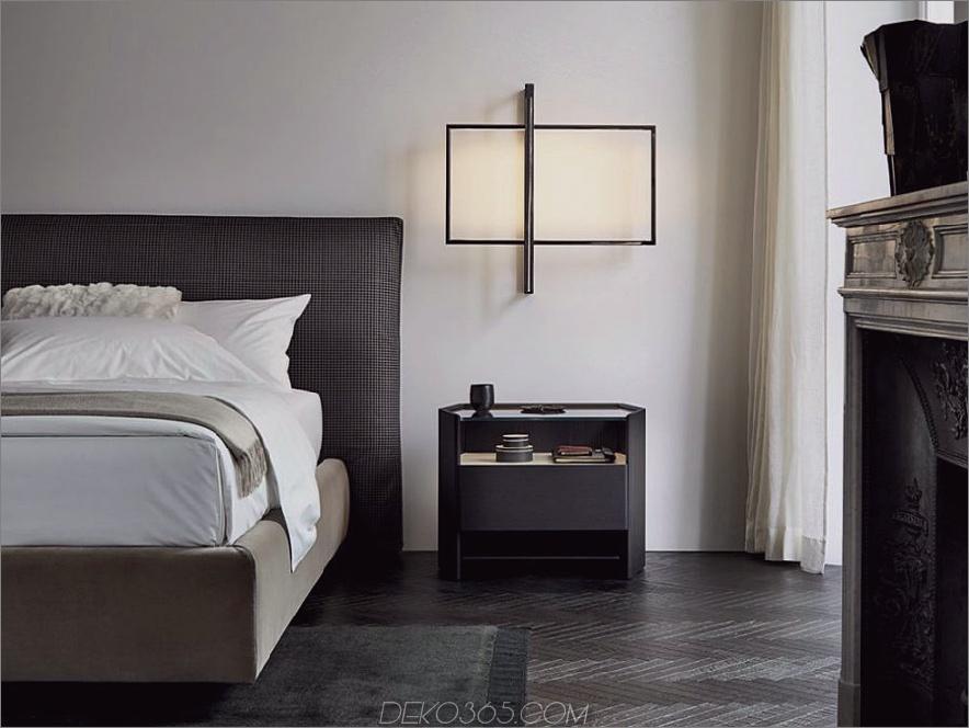 35 Einzigartige Nachttisch-Designs, die Ihr Schlafzimmer aufwerten_5c590f910a279.jpg