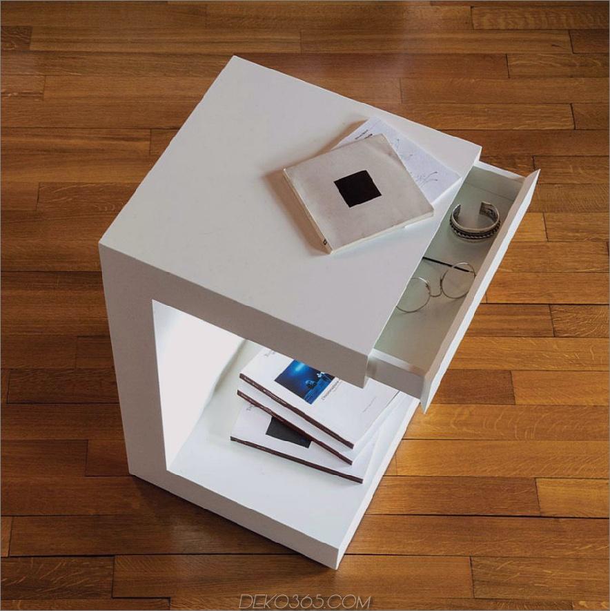 35 Einzigartige Nachttisch-Designs, die Ihr Schlafzimmer aufwerten_5c590f91dd872.jpg
