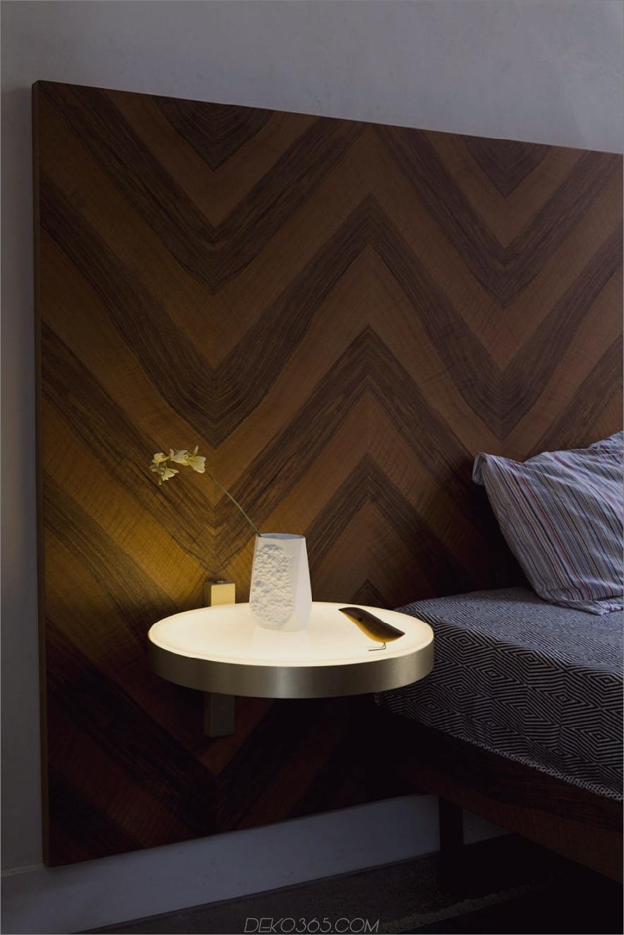35 Einzigartige Nachttisch-Designs, die Ihr Schlafzimmer aufwerten_5c590f92902e6.jpg