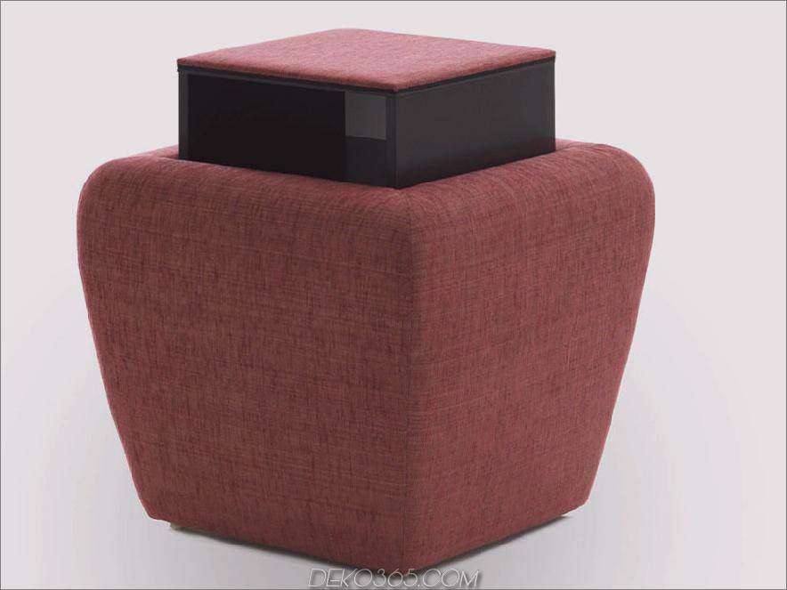 35 Einzigartige Nachttisch-Designs, die Ihr Schlafzimmer aufwerten_5c590f94c7763.jpg