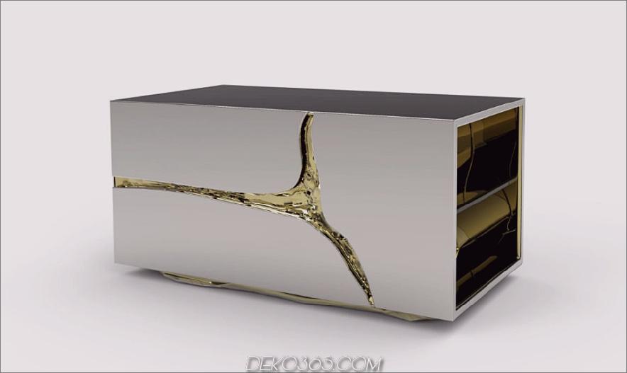35 Einzigartige Nachttisch-Designs, die Ihr Schlafzimmer aufwerten_5c590f956edd5.jpg