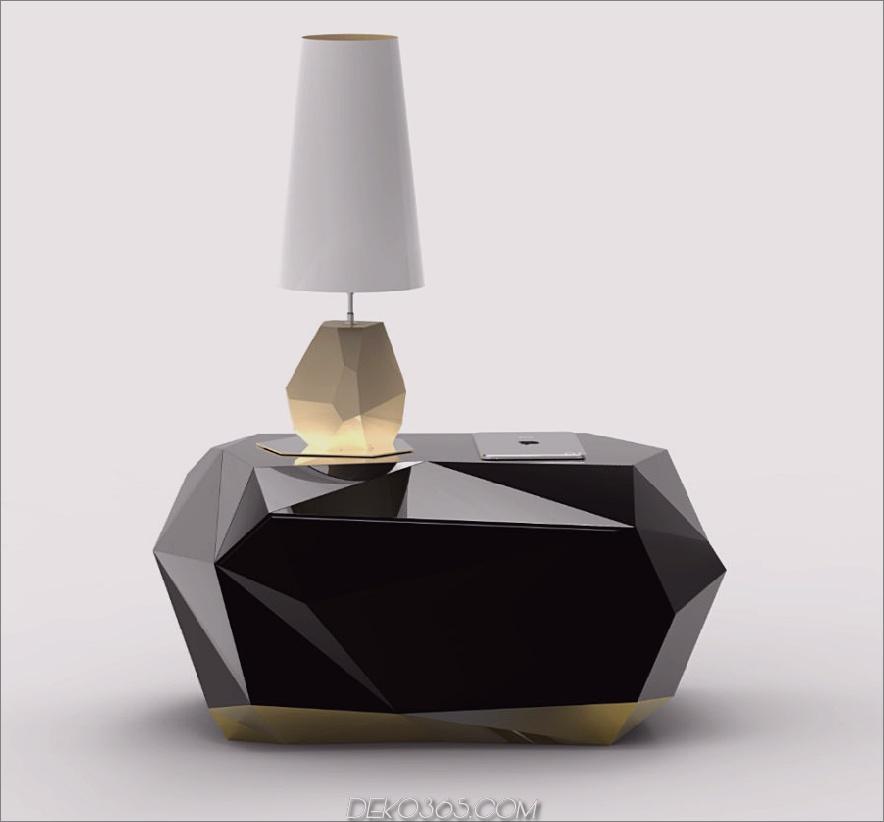 35 Einzigartige Nachttisch-Designs, die Ihr Schlafzimmer aufwerten_5c590f95d6151.jpg
