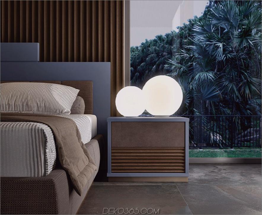 35 Einzigartige Nachttisch-Designs, die Ihr Schlafzimmer aufwerten_5c590f9676244.jpg
