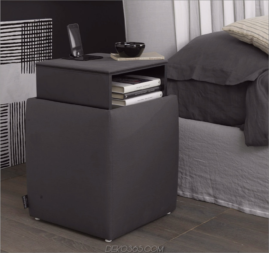 35 Einzigartige Nachttisch-Designs, die Ihr Schlafzimmer aufwerten_5c590f970bebf.jpg