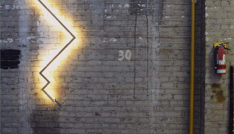 35 Einzigartige Wandleuchten, die keine Wand unbemerkt lassen_5c5910c4dc283.jpg