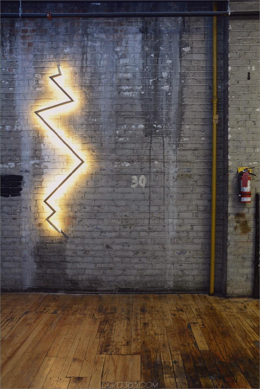 35 Einzigartige Wandleuchten, die keine Wand unbemerkt lassen_5c5910d2b9afa.jpg