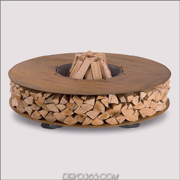 runde feuergrube-mit-brennholz-lagerung-zero-ak47.jpg