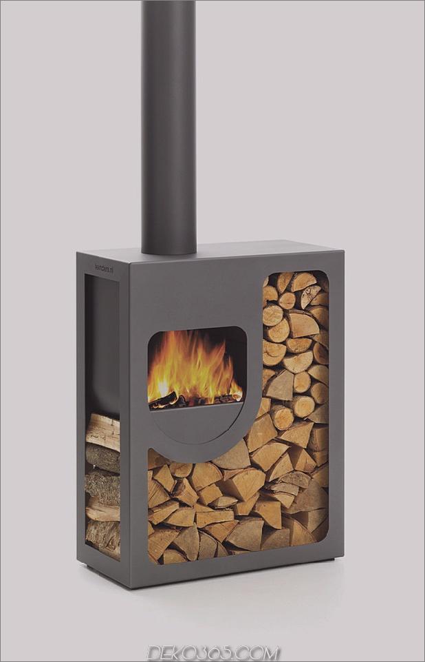 Metall-Feuerstelle-mit-Holz-Aufbewahrungsplatz-Leenders.jpg