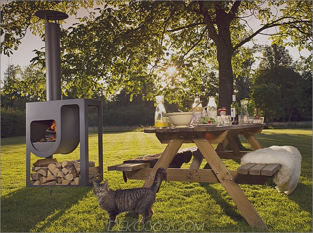 Spot-Leenders-Kamin-Holz-Lagerung.jpg