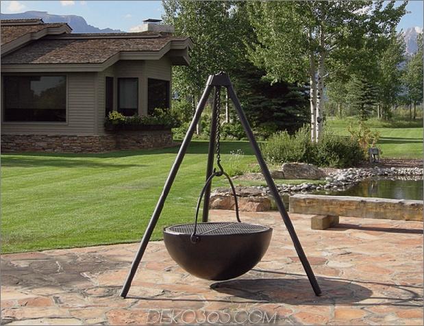 gusseisen-hängende schüssel-feuergrube-cowboy-cauldron.jpg
